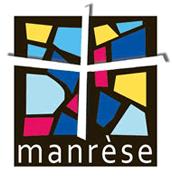 Manrèse